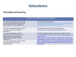 Recruiting Plan Template Image Result For Volunteer Recruitment Strategy Template