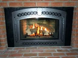 gas fireplace won t light troubleshooting gas fireplace gas fireplace troubleshooting pilot light valor gas fireplace