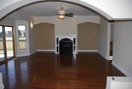 dark brown hardwood floors living room. Living Room. Brown Wooden Floor Connected By White Fireplace And Beige Wall Also Lamp Dark Hardwood Floors Room