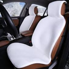 seat covers archives ultra auto garage