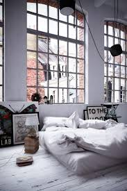 Loft Bedrooms Inspiring Loft Bedroom For Kids Images Decoration Ideas Surripuinet