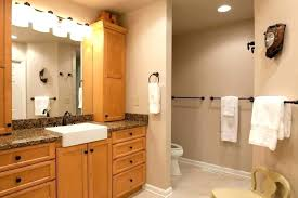 how to refinish bathroom vanity painting bathroom vanity countertop resurface bathroom vanity top