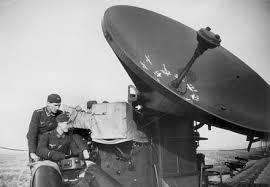"""Résultat de recherche d'images pour """"radar allemand"""""""