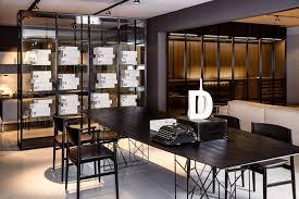 designer home furniture. Designfantastico-furniture-store-singapore-dream-interiors-designer- Furniture- Designer Home Furniture