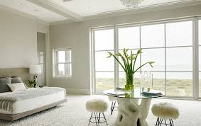 master bedroom furniture ideas. Master Bedroom Furniture Ideas. Traditional Beach House New York By Timothy Haynes And Kevin Roberts Ideas