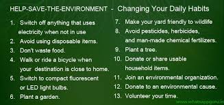 healthy environment total wellness healthy environment be