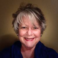 Beverly Birdsong - Webmaster/Graphic Artist - Arkansas Game and ...