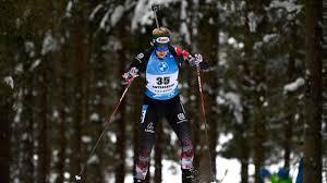 Последние твиты от biathlon italia (@biathlonitalia). Biathlon 15 Km Individuale Femminile Sport Invernali Rai Sport