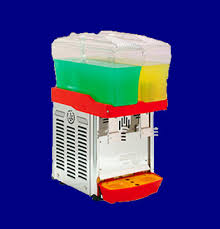 Juice Vending Machine Philippines Adorable Juice Dispensing Machine At Rs 48 Piece Juice Dispensers ID