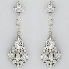 bridal earrings large teardrop chandelier earrings teardrop chandelier large teardrop crystal chandelier earrings home improvement teardrop