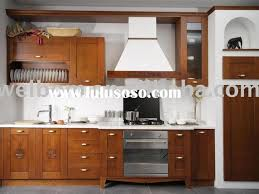 Small Picture Contemporary Kitchen Cabinet Doors Home Interior Design