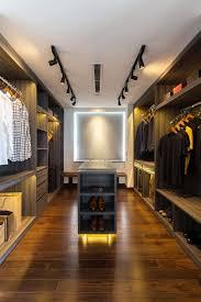closet lighting track lighting. Walk- In Closet 2013 \u2013 Home Decorations, Organization Lighting Track