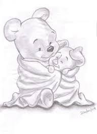 Easy Pencil Drawings Tumblr Google Search Sweet Disegni A