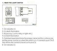 wrx fog light switch wiring diagram wrx discover your wiring classic rear fog light subaru enthusiast forum scooby