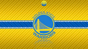 golden state warriors logo 2015. Delighful State Wallpapers Golden State Warriors 10241024 Pictures  42 Wallpapers  Adorable In Logo 2015 R