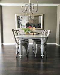 Small Picture 663 best BHG Style Spotters Blog images on Pinterest Guest