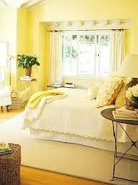 bathroom paint yellow. pale yellow bedroom best bedrooms ideas on light bathrooms and bathroom paint