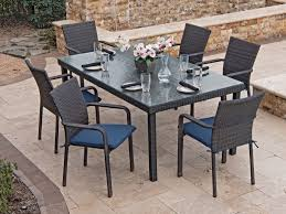 chair king patio furniture. outdoor dining sets patio furniture chair king clearance r