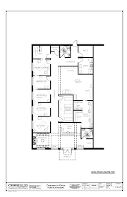 open office floor plan designs. office design small floor plan ideas open designs t