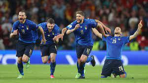 EM-Spielplan 2021: Alle Spiele, alle Ergebnisse, alle Termine, alle Stadien  - Kalender zur EURO 2020 - Eurosport
