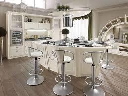 ... Ideal Kitchen Design Startling Kitchen Ideas ...