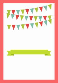 Free Printable Surprise Party Invitation Templates Birthday