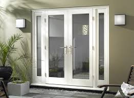 if they open outwards then it s slightly easier but here we look at the practicalities of installing a wooden blind over each type of patio doors