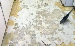 removing tile from concrete floor removing tile from concrete floor lovely removing tile glue from concrete