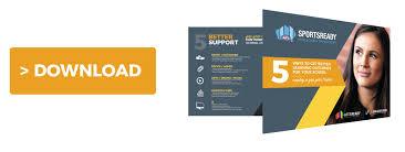 Campaign Brochure Schools Campaign Brochure Download Afl Sportsready