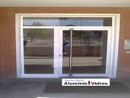 Venta De Proveedores Puerta Plegable De Vidrio Exteriorpuerta Puertas Correderas Aluminio Exterior