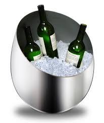 modern ice bucket ep icebkt stocked ep icebkt stocked