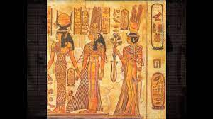 พระนางฮัตเซปซุต (Hatshepsut) ฟาโรห์หญิงองค์แรกแห่งอียิปต์