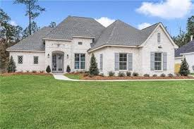ADA BRUHL - Real Estate Agent in Your Area | realtor.com®