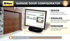 garage door lube test item 3 in 1 garage door lube lowes
