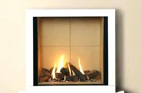 living room top propane fireplace cleaning gas fireplace troubleshooting clean throughout cleaning gas fireplace glass