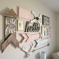 Small Picture Best 25 Wood nursery ideas on Pinterest Baby room Branch