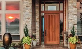 Main Door Designs For Indian Flats Vastu Shastra For House Tips For Main Door Entrance