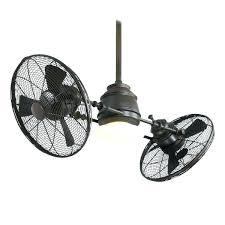 ceiling fan wont turn off ceiling fans fan wont turn off with two won t light ceiling fan