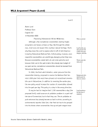 96 Scarlet Letter Works Cited Works Cited Page Format Scarlet