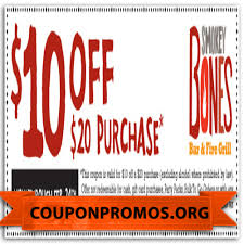 printable gift coupons printable smokey bones coupon printable smokey bones coupon 2017