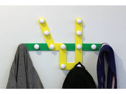 Coat Rack Toronto MultiColor Subway Map Coat Rack Toronto TTC By 74
