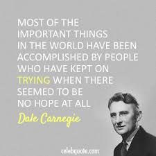 Dale Carnegie Quotes Simple Andrew Carnegie Quotes Elegant 48 Best Dale Carnegie Images On