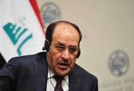 Photos de <b>ait nouri</b> wahab à Fontenay sous bois 94120 - premier-ministre-irakien-nouri-al-maliki-new-york-chasse-insurges