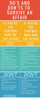 Best 25 Affair recovery ideas on Pinterest Emotional affair.
