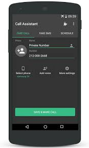android Fake Mobomarket For On Free Download Call PqHwqg8