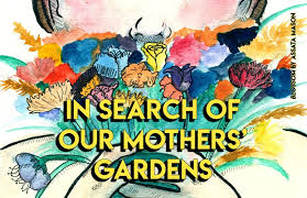 tags chicago city bureau essence mcdowell experimental station melissa blount public newsroom 103 in search of our mothers gardens tonika johnson