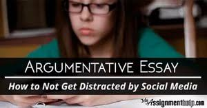 mass media argumentative essay topics four types of writing argumentative essay mass media