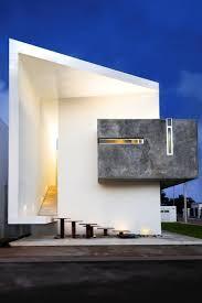 Modern Ultra Architecture Architectureinterior Design Inspiration T In