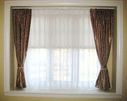 window treatment amazing window cost home depot estimate blinds