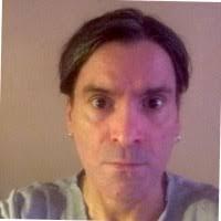 "20+ ""Peter Hilbert"" profiles   LinkedIn"